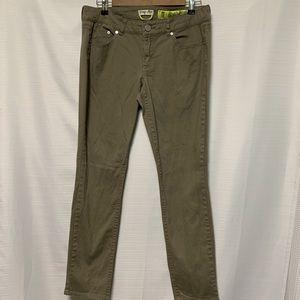 Indigo Rein Jeans size 11